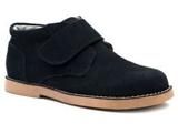Демисезонная обувь для взрослых