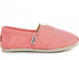 Летняя обувь для взрослых