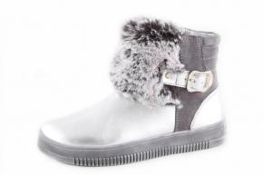 Купить Модель №6009 Зимние ботинки ТМ «Мальви» (Львов) - фото 1