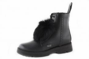 Купить Модель №5890 Демисезонные ботинки ТМ «BARTEK» - фото 1