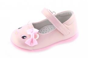 Купить Модель №6136 Туфли ТМ CLIBEE (МАЛОМЕРЯТ) - фото 1