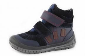 Купить Модель №5985 Ботинки ТМ «Palaris» (Украина) - фото 1