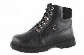 Купить Модель №5983 Ботинки ТМ «Palaris» (Украина) - фото 1