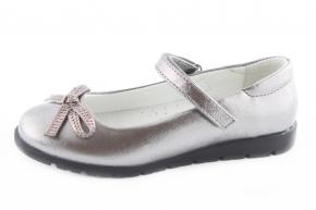 Купить Модель №6359 Туфли ТМ «Сказка» - фото 1