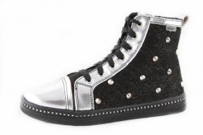 Купить Модель №6028 Зимние ботинки ТМ «BARTEK» - фото 1