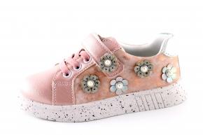Купить Модель №6748 Туфли ТМ CLIBEE (Румыния) - фото 1