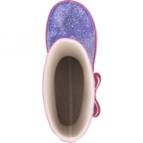 Купить Модель №6021 Резиновые сапоги ТМ Arial - фото 3