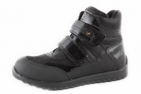 Купить Модель №5936 Ботинки ТМ «MINIMEN» (Турция) - фото 1