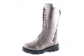 Купить Модель №6386 Зимние ботинки Тм Clibee - фото 1