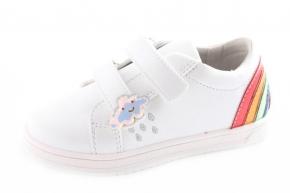Купить Модель №6161 Туфли ТМ «Сказка» - фото 1