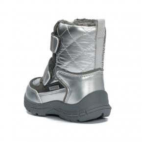 Купить Модель №6482 Зимние термо-ботинки ТМ KROKKY - фото 2