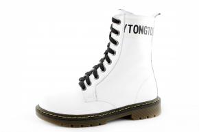 Купить Модель №6891 Демисезонный ботинки ТМ «Каприз» (Львов) - фото 1