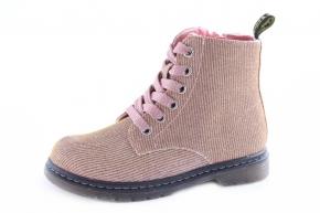 """Модель №6165 Демисезонные ботинки ТМ """"Сказка"""""""