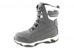 Купить Модель №6410 Зимние ботинки ТМ «BG» Termo - фото 1