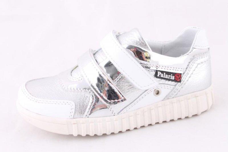 Купить Модель №5632 Кроссовки ТМ «Palaris» - фото 1