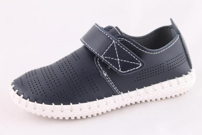 Купить Модель №5673 Туфли ТМ Apawwa - фото 1