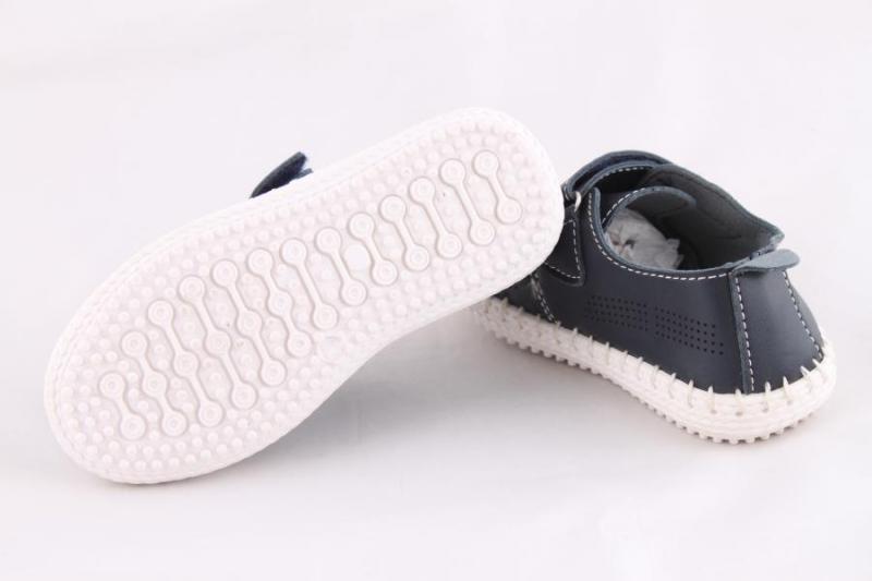Купить Модель №5673 Туфли ТМ Apawwa - фото 4