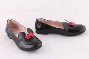 Купить Модель №5690 Туфли ТМ «Palaris» Mickey Mouse - фото 2