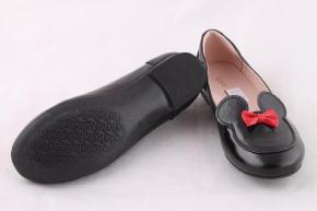 Купить Модель №5690 Туфли ТМ «Palaris» Mickey Mouse - фото 6