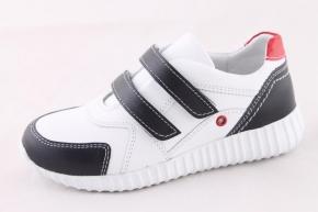 Модель №5689 Спортивные туфли ТМ «Palaris»