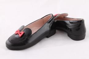 Купить Модель №5687 Туфли ТМ «Palaris» Mickey Mouse - фото 4