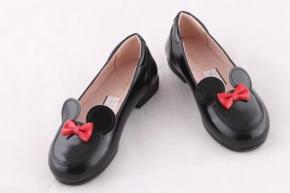 Купить Модель №5687 Туфли ТМ «Palaris» Mickey Mouse - фото 3