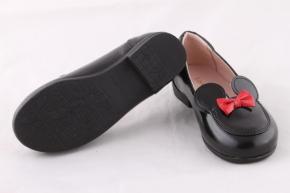 Купить Модель №5687 Туфли ТМ «Palaris» Mickey Mouse - фото 5