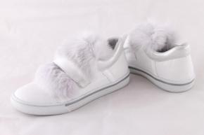 Купить Модель №5707 Туфли ТМ «Каприз» - фото 3