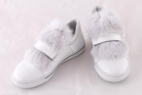 Купить Модель №5707 Туфли ТМ «Каприз» - фото 4