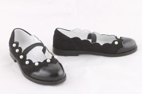 Купить Модель №5793 Туфли ТМ «Palaris» - фото 2