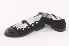 Купить Модель №5793 Туфли ТМ «Palaris» - фото 3