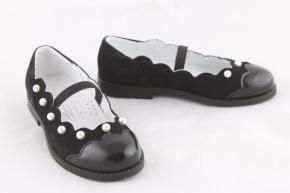 Купить Модель №5792 Туфли ТМ «Palaris» - фото 2