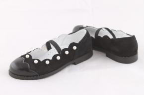 Купить Модель №5792 Туфли ТМ «Palaris» - фото 3