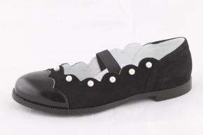 Купить Модель №5794 Туфли ТМ «Palaris» - фото 1