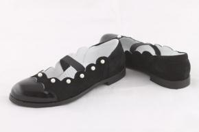 Купить Модель №5794 Туфли ТМ «Palaris» - фото 4