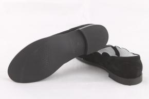 Купить Модель №5794 Туфли ТМ «Palaris» - фото 5