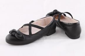 Купить Модель №5802 Туфли ТМ «Palaris» (Украина) - фото 3