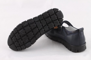 Купить Модель №5798 Туфли ТМ «Palaris» (Украина) - фото 5