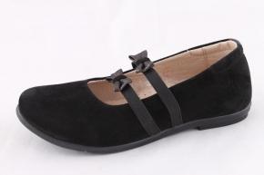 Купить Модель №5809 Туфли ТМ «Palaris» (Украина) - фото 1