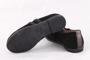 Купить Модель №5809 Туфли ТМ «Palaris» (Украина) - фото 4