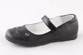 Купить Модель №5818 Туфли ТМ «Каприз» (Львов) - фото 1