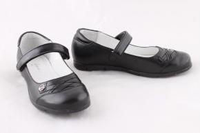 Купить Модель №5818 Туфли ТМ «Каприз» (Львов) - фото 2