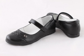 Купить Модель №5818 Туфли ТМ «Каприз» (Львов) - фото 3