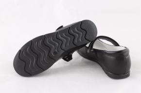Купить Модель №5818 Туфли ТМ «Каприз» (Львов) - фото 4