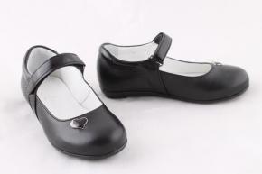 Купить Модель №5822 Туфли ТМ «Каприз» (Львов) - фото 2