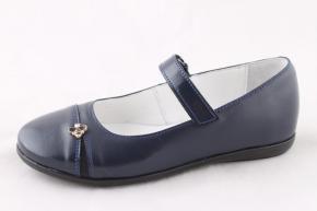 Купить Модель №5823 Туфли ТМ «Каприз» (Львов) - фото 1