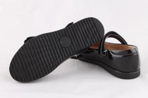 Купить Модель №5837 Туфли ТМ «Сказка» - фото 4