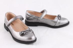 Купить Модель №5833 Туфли ТМ «Сказка» - фото 2