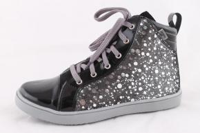 Купить Модель №5845 Демисезонные ботинки ТМ «BARTEK» - фото 1