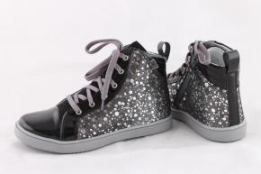 Купить Модель №5840 Демисезонные ботинки ТМ «BARTEK» - фото 3
